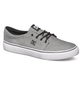 scarpa dcshoes