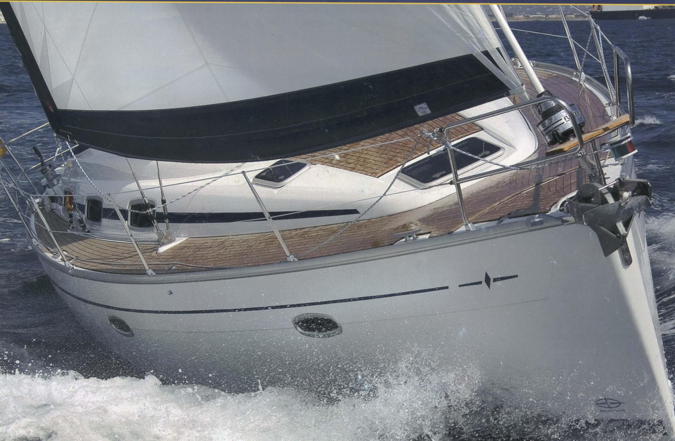 barca vela lago di Como