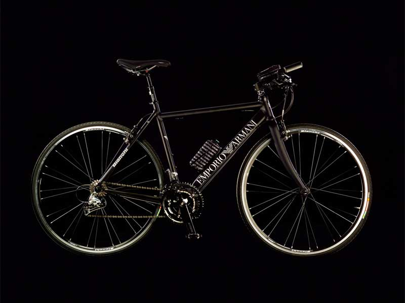 emporio-armani-bike