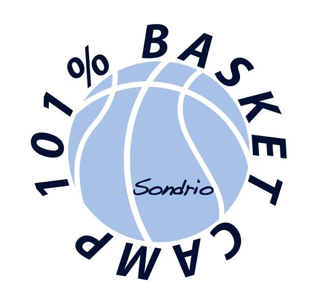 basket sondrio