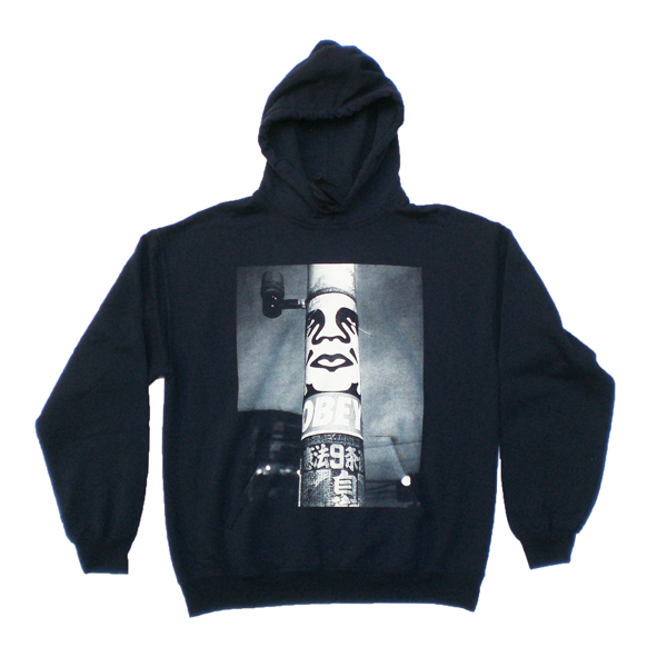 obey-sweatshirt-hoodie-poster-pole-photo-navy-black-18663