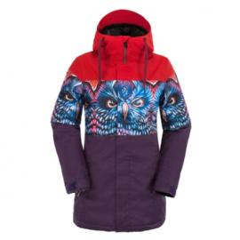 volcom-act-ins-jacket-sow-0-0-14803