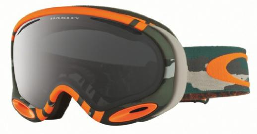 oakley-a-frame-2-goggle-flight-series-warhawk-dark-grey-0-0-15075