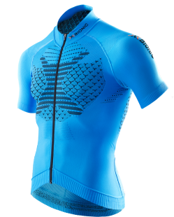 rs7086_o100530-a550_biking-twyce-shirt-short-fullzip_man_vs-1