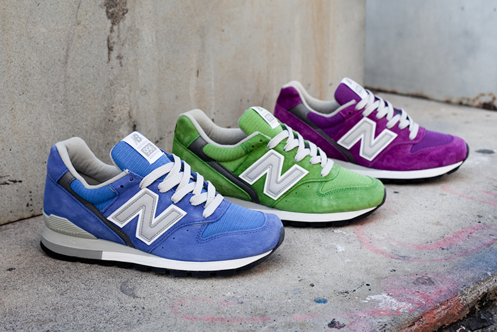 new-balance-made-in-usa-996-spring-brights-pack-1