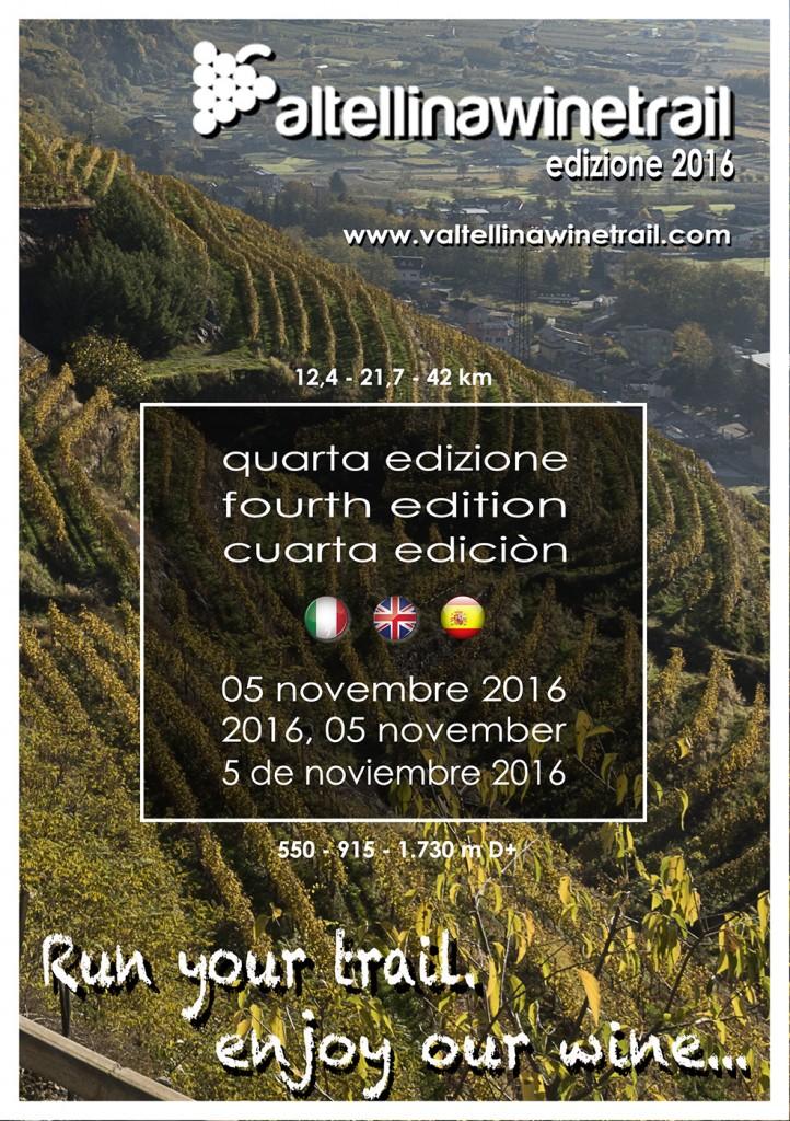 Volantino-Wine-Trail-2016-1-722x1024