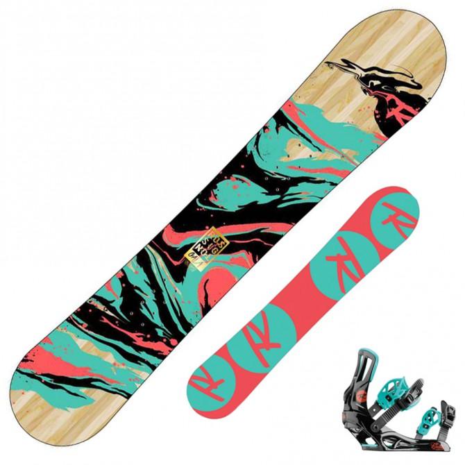 snowboard-rossignol-gala-attacchi-gala-sm