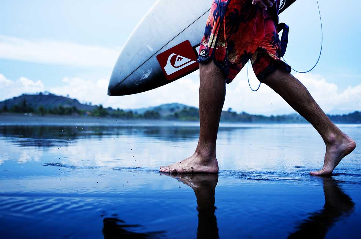 http://teammazzu.com/wp-content/uploads/2017/03/quiksilver.jpg Quiksilver Surfboards