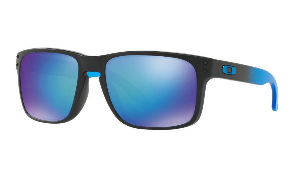 main_OO9102-D255_holbrook_sapphire-fade-prizm-sapphire-polarized_001_115293_png_hero