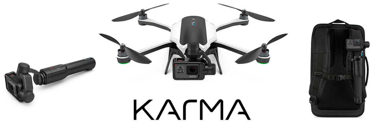 gopro-karma-drone-page-01