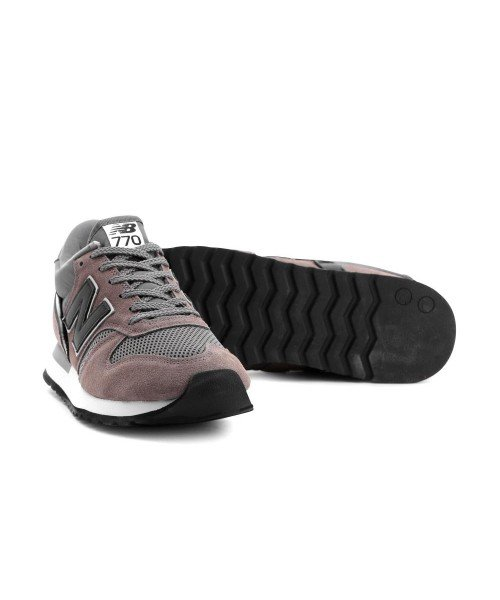 """NEW BALANCE M 770 GN """"MADE IN ENGLAND"""" 8ebe5008c33"""